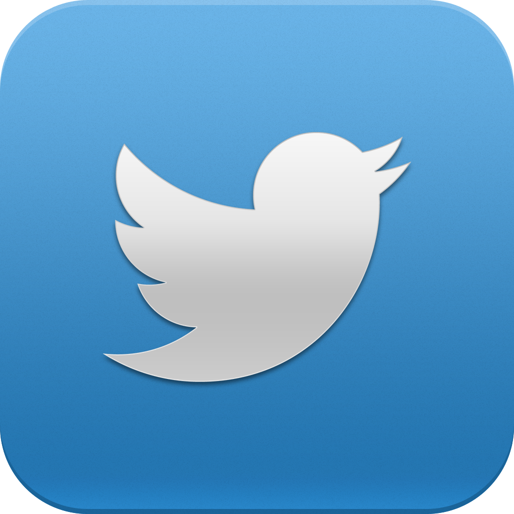 visualize-comunidad-twitter-bluenod